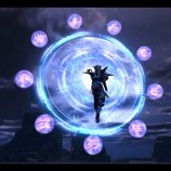 Скриншот Super Ninja Hero VR – Изображение 2