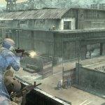 Скриншот Metal Gear – Изображение 48