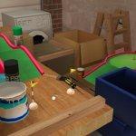 Скриншот Toy Golf Extreme – Изображение 5
