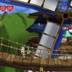 Скриншот Klonoa – Изображение 39