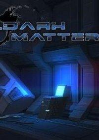 Обложка Dark Matter