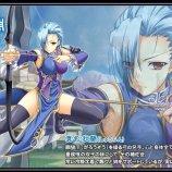 Скриншот Koihime Enbu