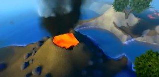 Arcane Worlds. Видео #1