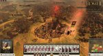 Дополнение к Rome 2 напишут по «Заметкам о Галльской войне» - Изображение 6