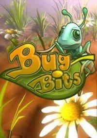 Обложка BugBits