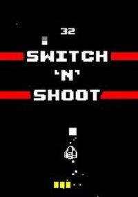 Обложка Switch 'N' Shoot