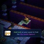 Скриншот The Quest Keeper – Изображение 1