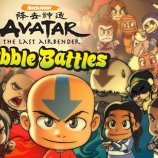 Скриншот Avatar Bobble Battles
