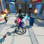 Скриншот Captain America: The Winter Soldier – Изображение 6