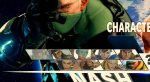 Обновление Street Fighter V: новый боец, костюмы и физика грудей - Изображение 7