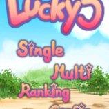 Скриншот Lucky 5