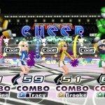 Скриншот We Cheer 2 – Изображение 21