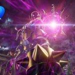 Скриншот Marvel vs. Capcom: Infinite – Изображение 62
