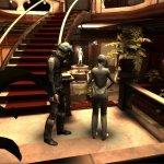 Скриншот République: Episode 1 - Exordium – Изображение 3