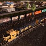 Скриншот Trainz: A New Era – Изображение 5