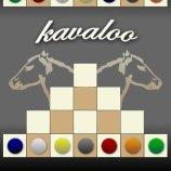 Скриншот kavaloo 2 – Изображение 3
