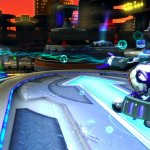 Скриншот Smashmuck Champions – Изображение 4