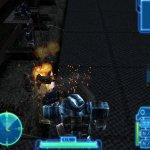 Скриншот PreVa – Изображение 13