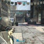 Скриншот Tom Clancy's Ghost Recon Phantoms – Изображение 63