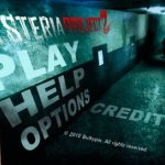 Скриншот Hysteria Project 2 – Изображение 4