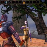 Скриншот Ultima Worlds Online: Origin