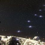 Скриншот Blackspace – Изображение 5