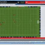 Скриншот Football Manager Live – Изображение 3