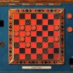 Скриншот Bicycle Games: Board – Изображение 5