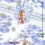 Скриншот Doodle Planes – Изображение 2