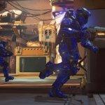 Скриншот Halo 5: Guardians – Изображение 58