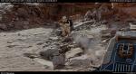 С этим модом Star Wars Battlefront выглядит как новый фильм - Изображение 4