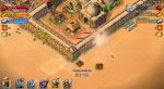 Новая Age of Empires нападет на телефоны и PC в сентябре - Изображение 3