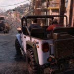 Скриншот Uncharted: The Nathan Drake Collection – Изображение 15