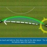 Скриншот Fluid Football – Изображение 14