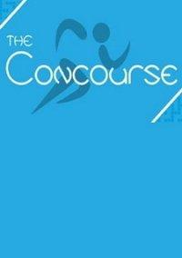 Обложка The Concourse