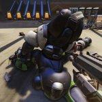 Скриншот Overwatch – Изображение 60