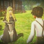 Скриншот Valkyria Revolution – Изображение 57