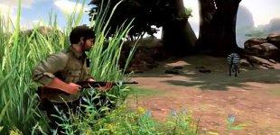 Cabela's African Adventures. Видео #1