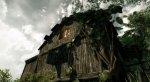 Дайджест Indie-игр на CryEngine - Изображение 32