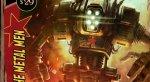 Вся периодика из Fallout 4: журналы, альманахи, комиксы - Изображение 5