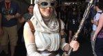 Лучший косплей со Star Wars Celebration - Изображение 17