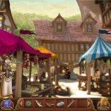 Скриншот Приключения Робин. Рождение легенды