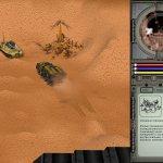 Скриншот Winding Trail – Изображение 7
