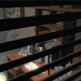 Скриншот Escape of Bipeds
