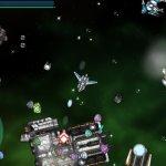 Скриншот ErnCon: Multiplayer Combat – Изображение 1
