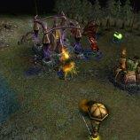 Скриншот Lords of EverQuest – Изображение 1