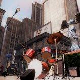 Скриншот Drummer Talent VR – Изображение 3