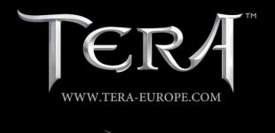 TERA: The Next. Видео #40