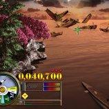 Скриншот Pearl Harbor: Fire on the Water