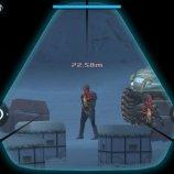 Скриншот N.O.V.A. - Near Orbit Vanguard Alliance – Изображение 5